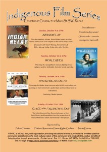 film series2015rev